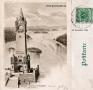 1899-11-06-grunewaldturm-thiel