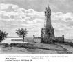 1899-illustrierte-zeitung-grunewaldturm