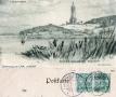 1901-carl-jander-kaiser-wilhelm-thurm-klein