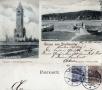 1901-lindwerder-und-grunewaldturm-2