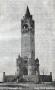1902-berdrow-grunewaldturm