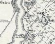 1902-karlsberg-berdrow