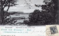 1903-03-01-havelufer-am-grunewaldturm-klein