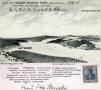 1903-berbig-grunewaldturmaussicht-1