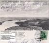 1903-berbig-grunewaldturmaussicht-2