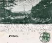 1903-lieper-bucht-grunewaldturm