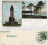 1905-grunewaldturm-und-havel