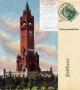 1907-grunewaldturm