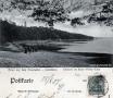 1907-havelufer-mit-grunewaldturm