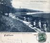 1908-havelufer-mit-grunewaldturm-klein