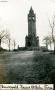 1909-ca-kaiserwilhelmturm-klein