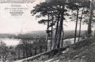 1910-ca-lieper-bucht