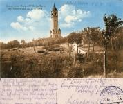1914-10-24-grunewaldturm-klein