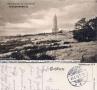 1914-grunewaldturm-fernansicht