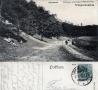 1914-havelufer-mit-grunewaldturm