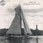 1915-08-01-kw-turm-mit-segelschiff-klein-a
