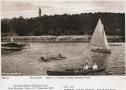 1920-ca-grunewaldturm-lieper-bucht-montage