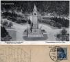 1920-wilhelmsturm-mit-mosaik-balustrade