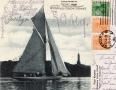 1921-04-12-grunewaldturm-klein-a