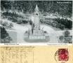 1922-05-22-grunewaldturm-fliegerfoto-klein