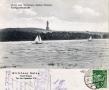 1923-grunewaldturm-havelansicht