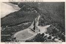 1926-grunewaldturm-luftbild