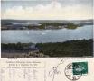 1928-07-07-blick-vom-grunewaldturm-klein