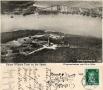 1928-kaiser-wilhelm-turm-luftbild-klein