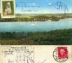 1928-oktober-9-blick-vom-grunewaldturm