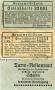 1930-ca-grunewald-turm-eintrittskarten