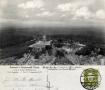 1932-08-01-grunewaldturm-klein