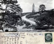 1933-08-20-grunewaldturm-klein