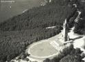 1938-kaiser-wilhelm-turm-klein