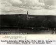 1940-ca-grunewaldturm-luftbildaufnahme-mit-dampfer