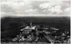 1940-ca-grunewaldturm-luftschiffaufnahme