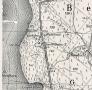 1941-08-waldpark-grunewald-die-baukunst-04-bestandsplan-1941-karlsberg-klein