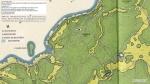 1941-08-waldpark-grunewald-die-baukunst-05-flaechenplanung-karlsberg-klein