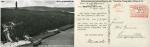 1941-klinke-und-co-grunewaldturm