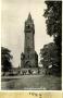 1943-grunewaldturm