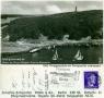 1943-luftbild-grunewaldturm-restaurantschiff