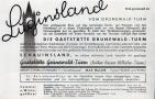 1950-ca-broschuere-grunewaldrestaurant-2