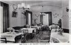 1950-ca-broschuere-grunewaldrestaurant-6