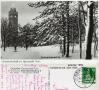 1950-grunewaldturm-im-winter-klein
