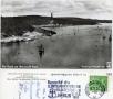 1952-grunewaldturm-von-gatow