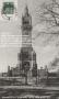 1957-grunewaldturm