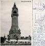 1959-grunewaldturm