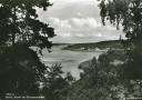 1965-ca-lieper-bucht-grunewaldturm