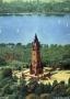1967-ca-grunewaldturm