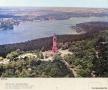 1970-ca-grunewaldturm-luftbild