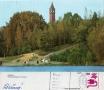 1975-grunewaldturm-lieper-bucht